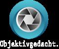 logo final weiße schrift